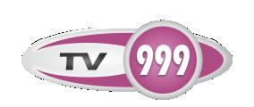 TV 999